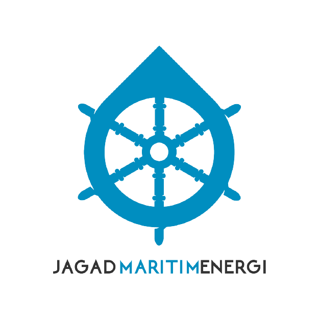 logo jagad maritim energi
